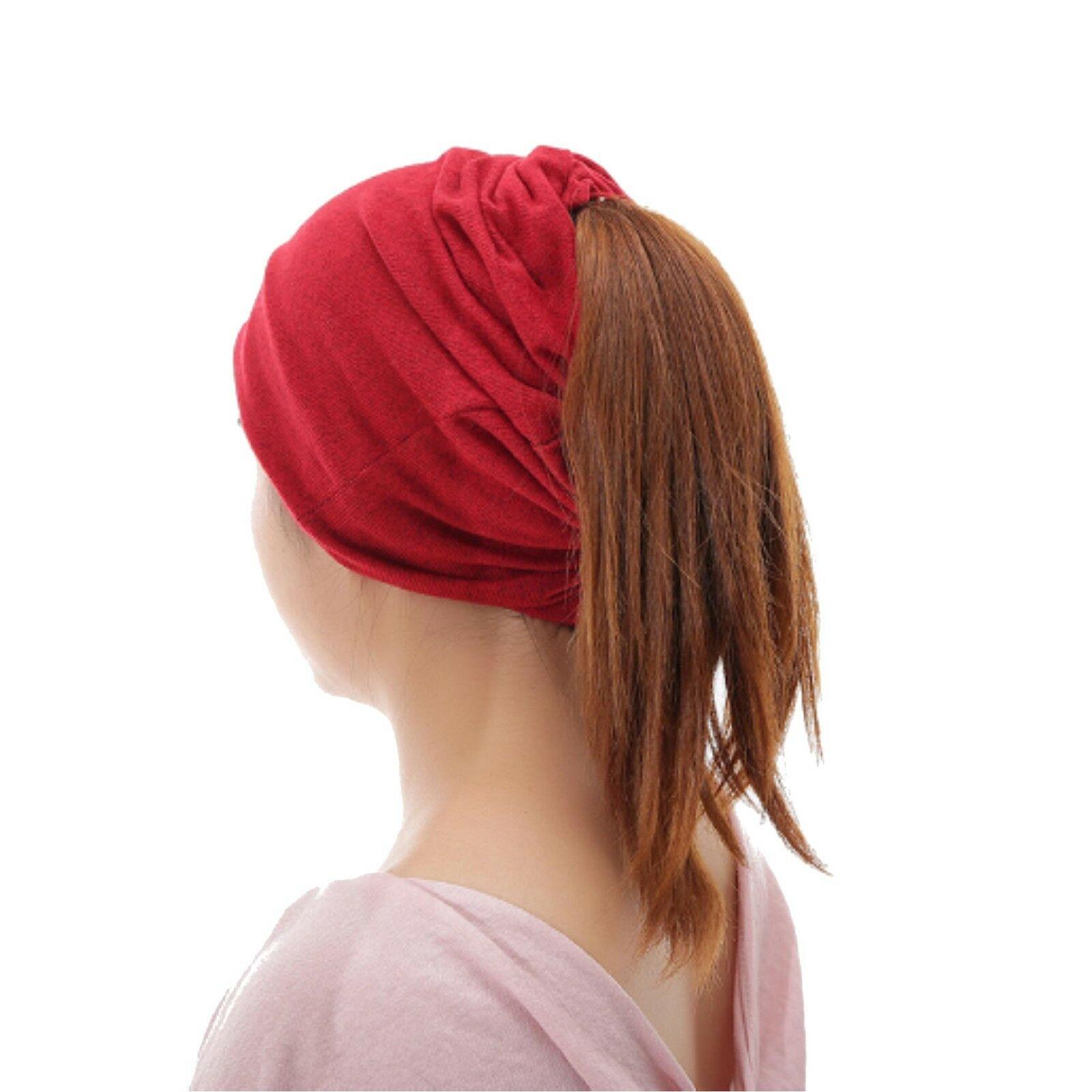Cappello invernale da uomo donna berretto cuffia paracollo ...